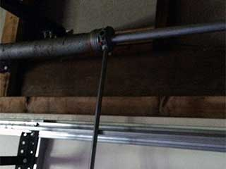 Door Springs | Garage Door Repair Farmington, UT